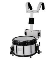 Tambour de piège de marche de marche professionnel de tambour de piège (PMT-01B)