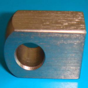 Occhio Nut 20.1 316ss