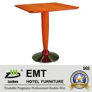 Nouvellement Tableau dinant de meubles de Resterant de conception (EMT-R35)