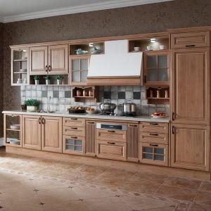 Blanco brillo pvc mdf gabinete de cocina fregaderos for Fregaderos baratos