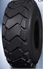 OTR Radial Tyres 17.5R25、20.5R25