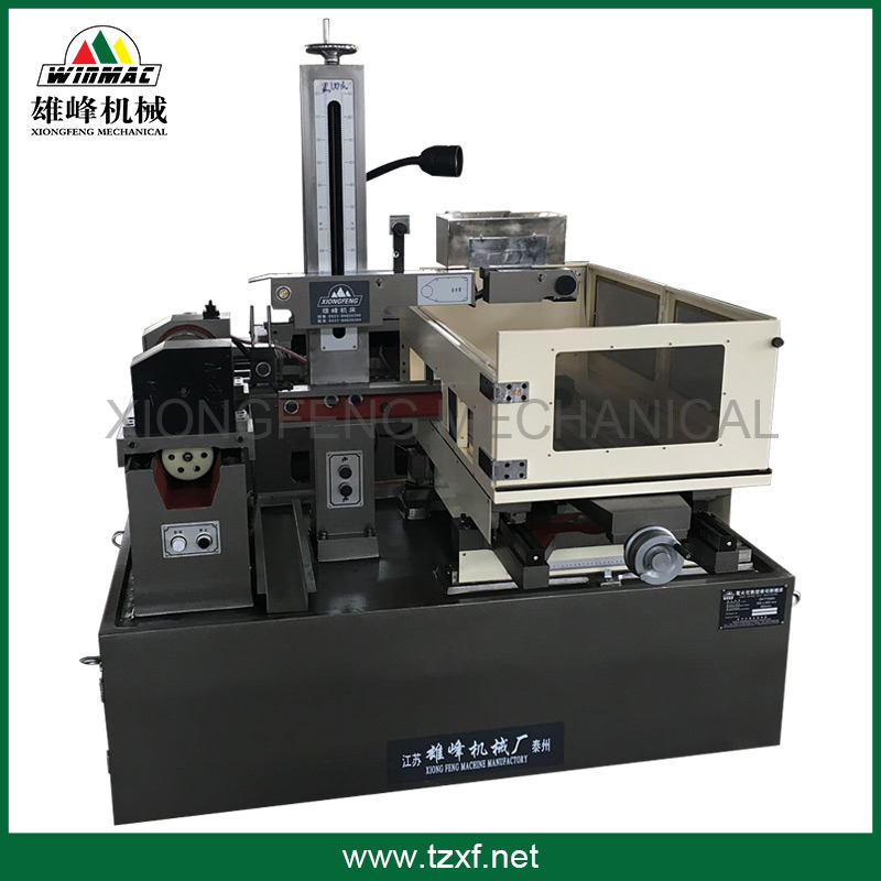 "thesis electrical discharge machining ""designing an electrode for electrical discharge machining"" is a bachelor's degree thesis, primarily focusing on the step by step process of explaining the design process of an electrode for an edm machine."
