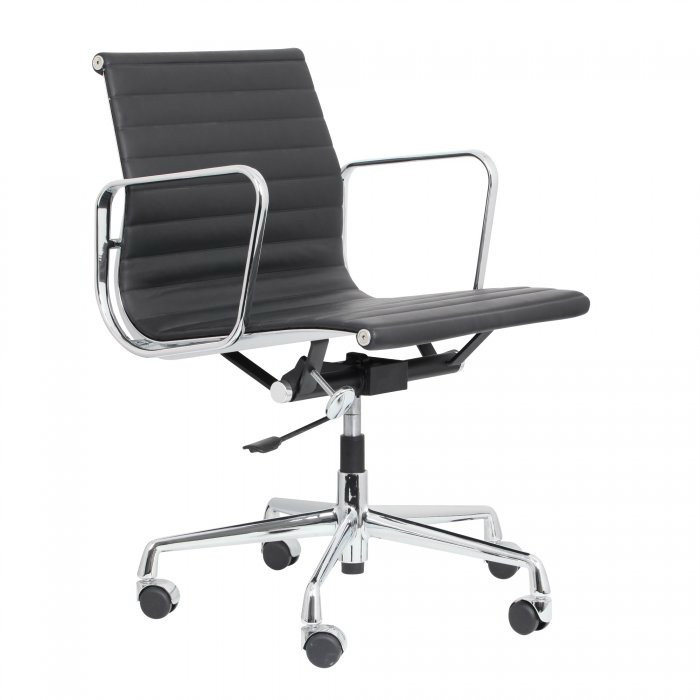 China eames office chair ch7122b china low back eames for Eames replica schweiz