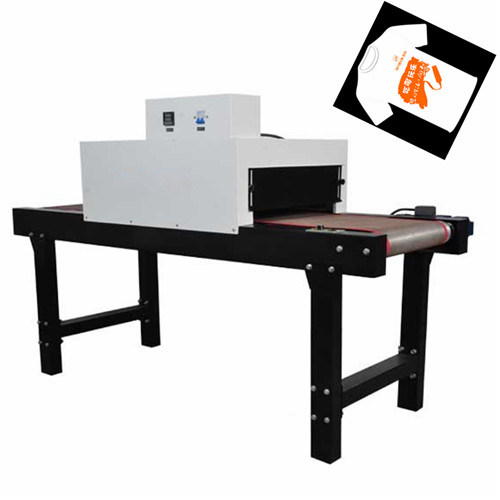 IR Tunnel Drying Oven Dryer for T Shirt. China IR Tunnel Drying Oven Dryer for T Shirt   China T Shirt