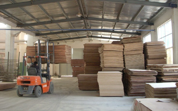 China plywood marine plywood china marine plywood bs 1088