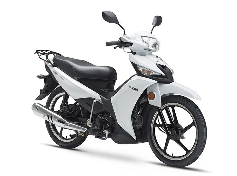 8 for Yamaha motorcycles made in china