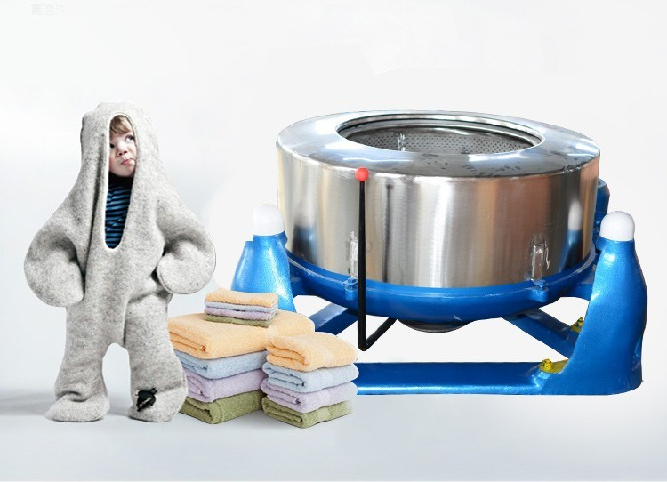 Laundry Water Extractor ~ China water extraction equipment laundry machine