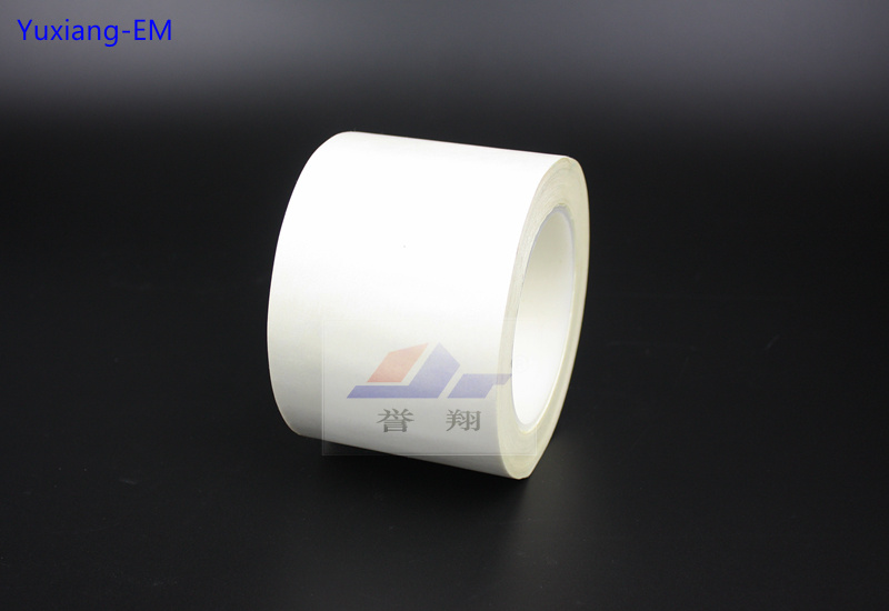 China Electrical Insulating Adhesive Tape With Dupont
