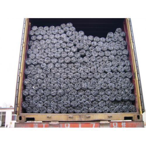 Factory Supply Hexagonal Wire Mesh
