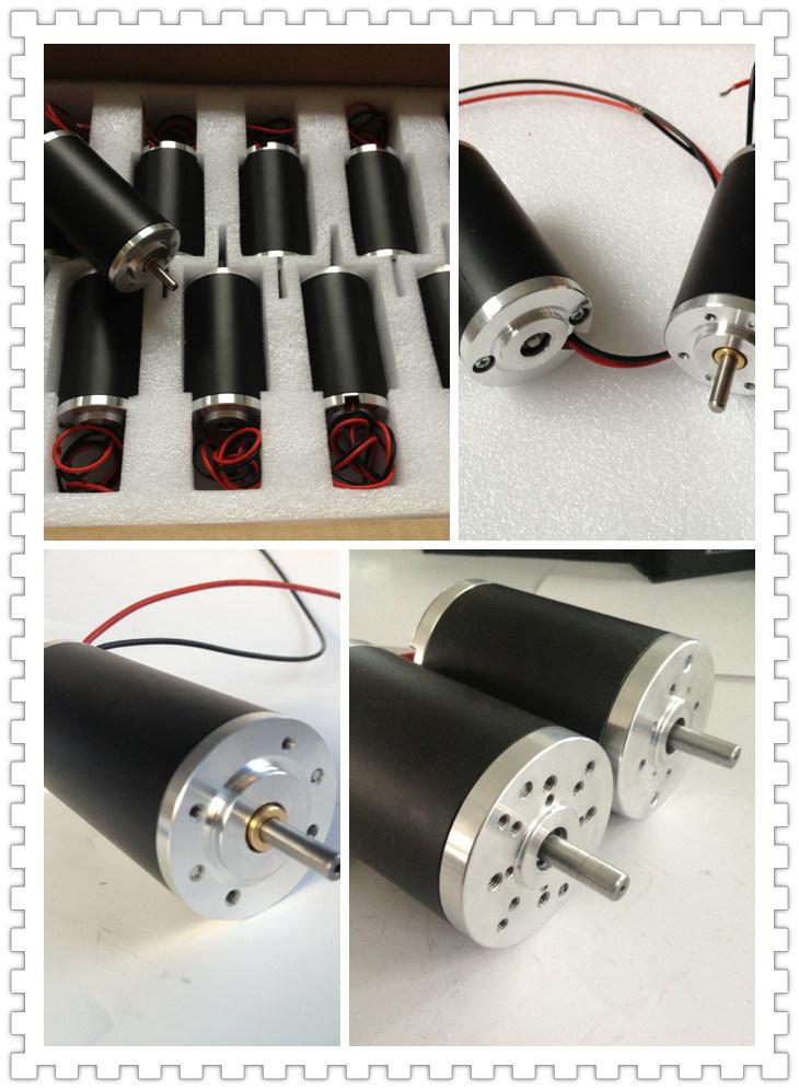 Alle produkte zur verf gung gestellt vonchangzhou jingkong for 24 volt servo motor