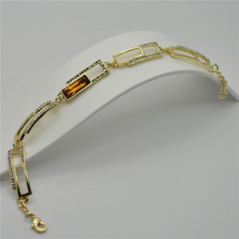 Gold Bracelets Womens images