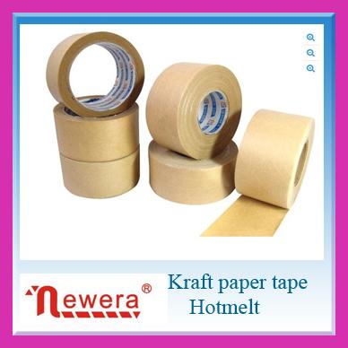 Premium-Brown-Kraft-Paper-Adhesive-Tape.
