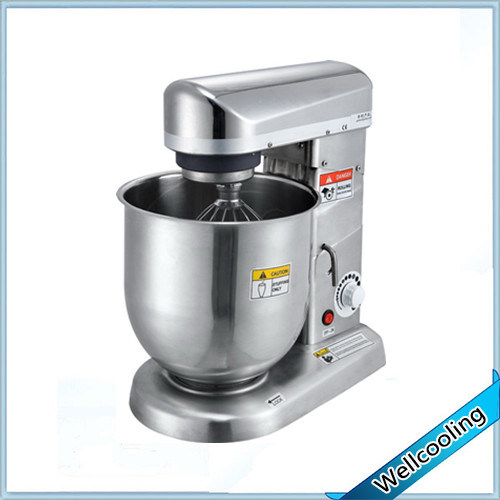 Cake Mixers On Sale ~ China dough mixer cake machinery food mixers for sale