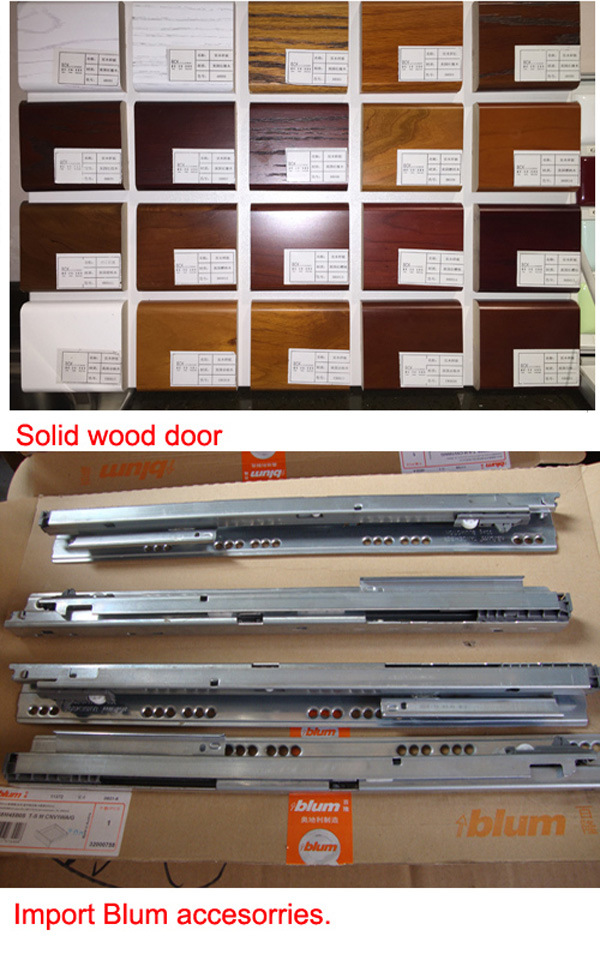 china bck solid wood red luxurious kitchen cabinet factory mutfak dekorasyon 214 nerileri mutfak dekorasyon 214 rnekleri