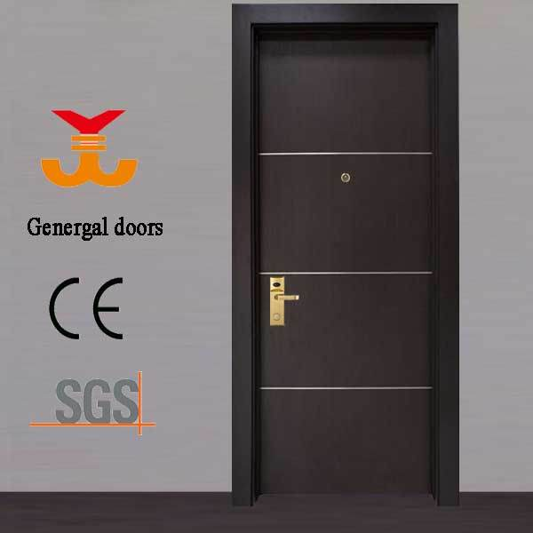 China wooden one hour fire rated door for hotel china for 1 hr fire rated door