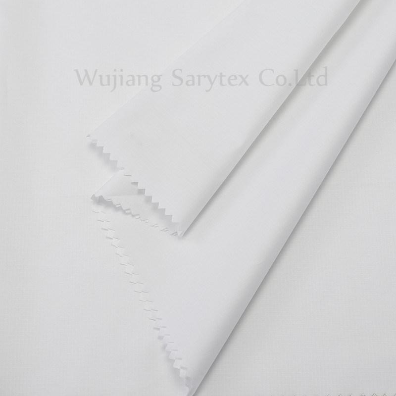C894 / 100% Polyester30d/36f DTY S/Dx30d/36f DTY S/D 203X152 55gr/Sm 57