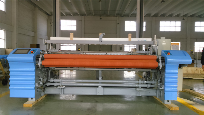 Tsudakoma Air Jet Loom Jacquard Loom Machine Price