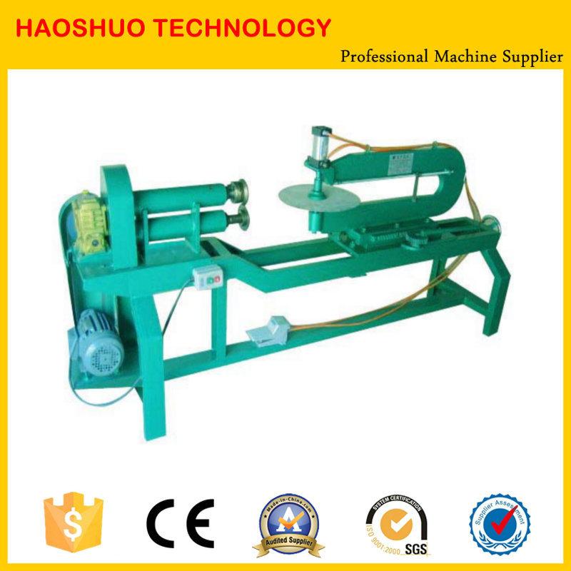 paper cutting machine for sale