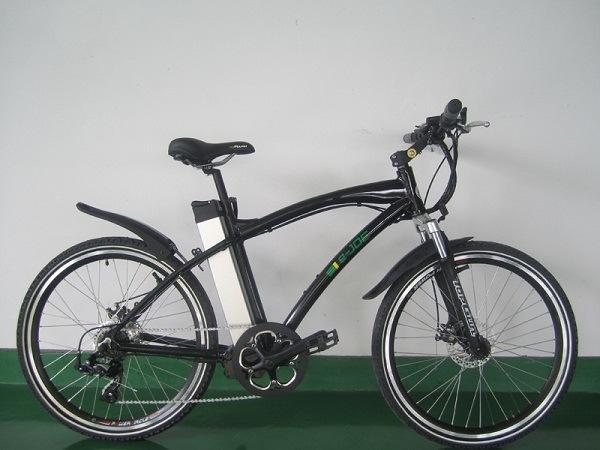 Велосипед Strider Sport 16 2016 : характеристики