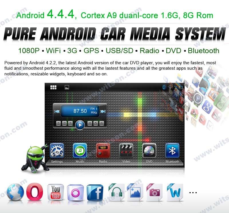 Андроид 4.2.2 Стоимость