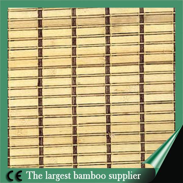 Tende bambu ikea 28 images tenda in bamb 249 187 - Tende in bambu per esterni obi ...