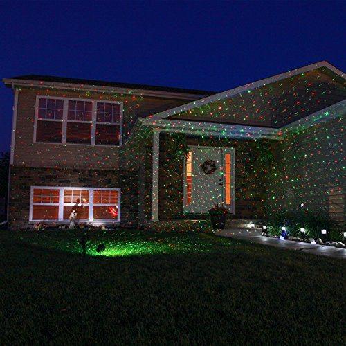 lights outdoor rope light mini laser light show. Black Bedroom Furniture Sets. Home Design Ideas