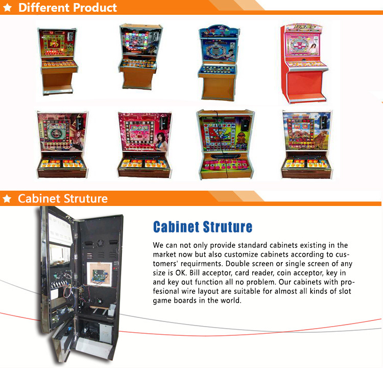 Multi game slot machines for sale casino surveillance card counting evaluation program