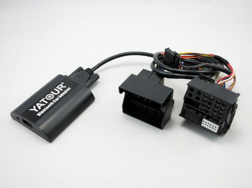 china cd30 bluetooth adapter to car radio for opel china. Black Bedroom Furniture Sets. Home Design Ideas