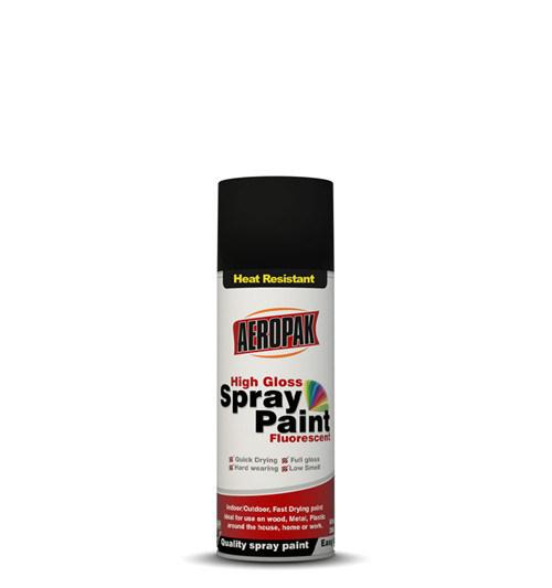 peinture spray r sistance la chaleur jusqu 39 600 c peinture spray r sistance la chaleur. Black Bedroom Furniture Sets. Home Design Ideas