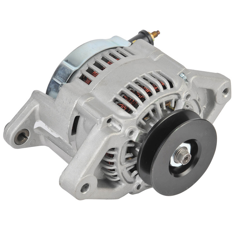 china 12v 55a alternator for denso chevrolet lester 14684. Black Bedroom Furniture Sets. Home Design Ideas