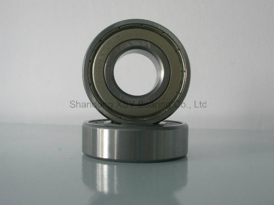 Wheel 6008/6009 Deep Groove Ball Bearing