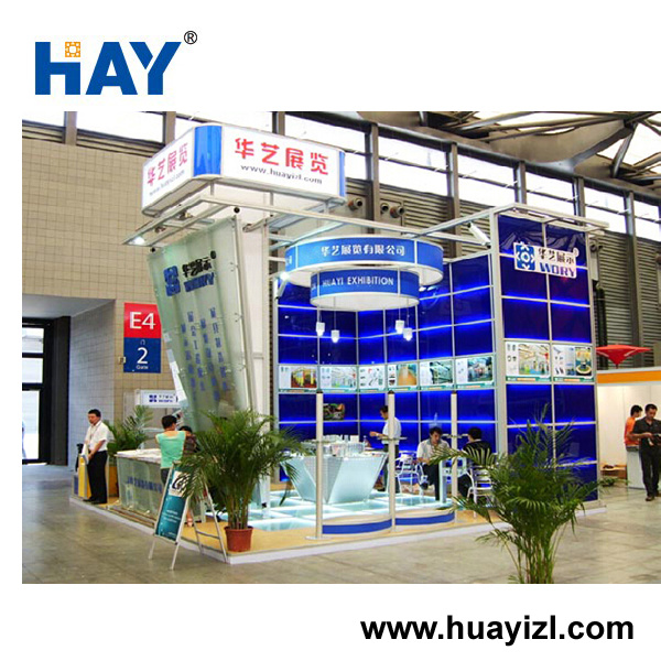 Trade Show Booth Hs Code : China exhibition maxima system mm square extrusion m
