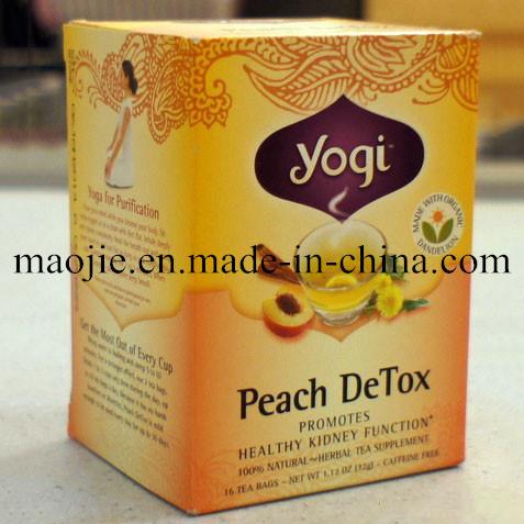 Yogi Detox Tea What Do It Do Lose Weight Diet | Autos Post