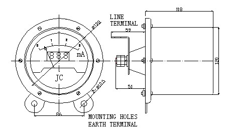 Dpdt Center Off Switch Wiring Diagram in addition Boat Navigation Light Wiring Diagram moreover Contura Switch Wiring Diagram in addition Boat Navigation Lights Wiring Diagram additionally Carling Switch Vadj Wiring Diagram. on wiring diagram for carling rocker switch