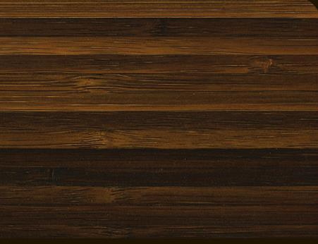 China Chocolate Color Bamboo Plywood For Cabinet Or