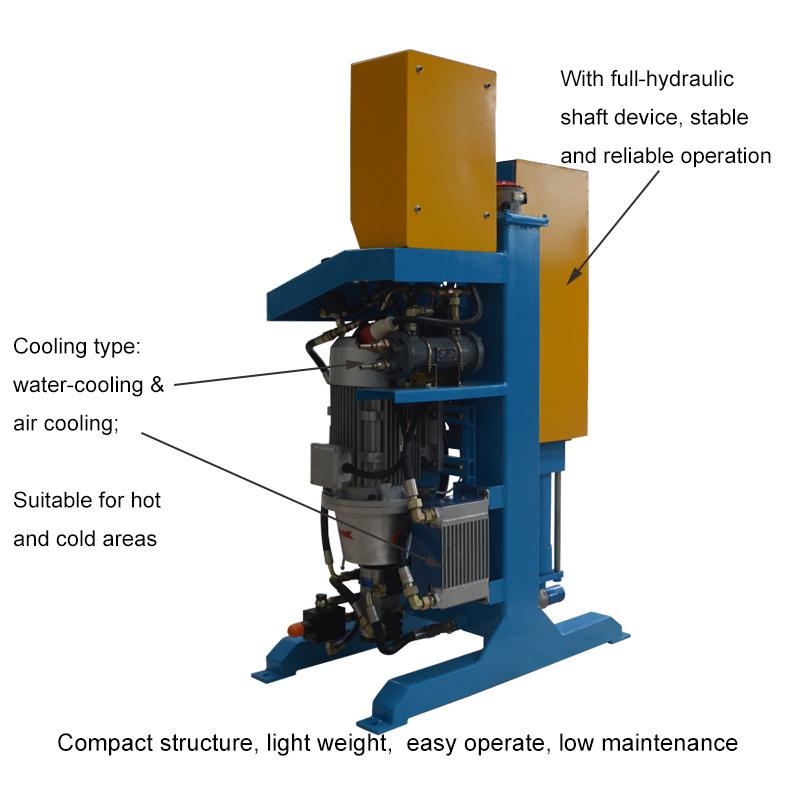 Se utiliza para mortero yeso cemento 0 75l bomba min grout se utiliza para mortero yeso - Utilidades del yeso ...