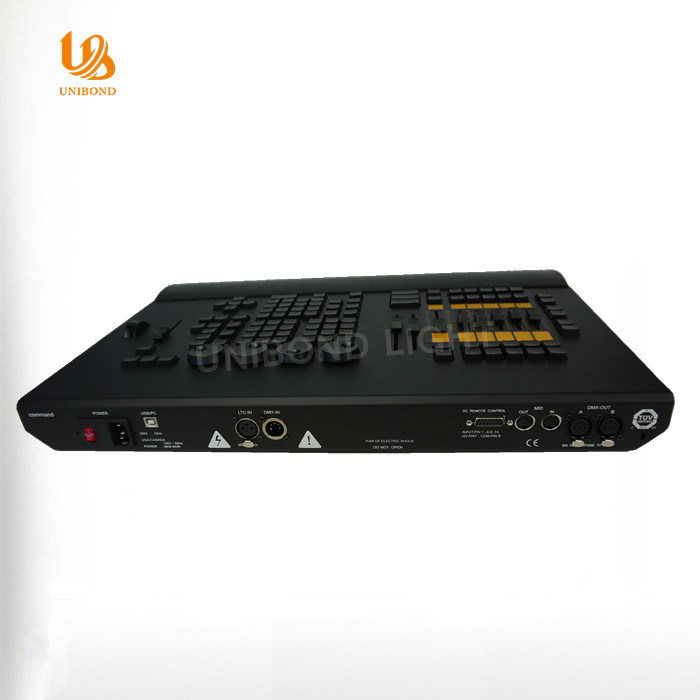 china onpc command wing ma console light controller for concert china grand ma light controller. Black Bedroom Furniture Sets. Home Design Ideas