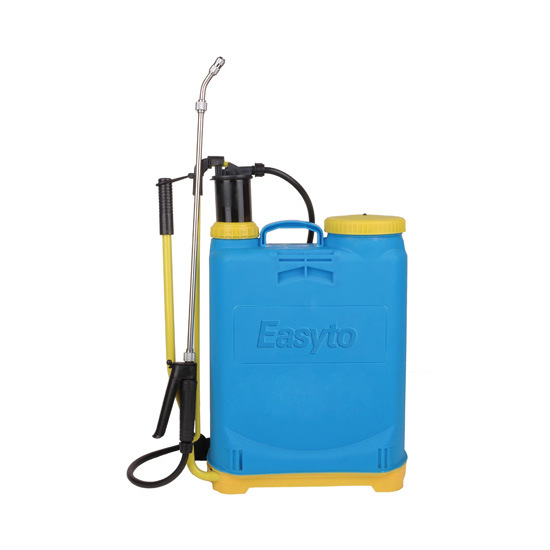 16L Garden Manual Sprayer for Garden Machine (YS-16-3)