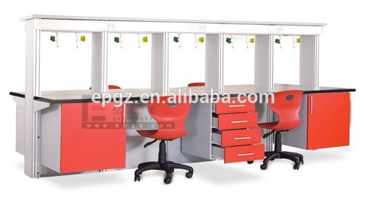 Wholesale furniture china school furniture laboratory for School furniture from china