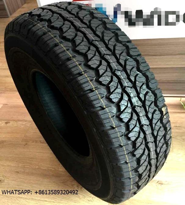 235 70r16 china cheap car tires china car tires china tires. Black Bedroom Furniture Sets. Home Design Ideas