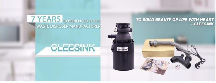 kitchen sink food waste disposer insinkerator - Kitchen Sink Erator