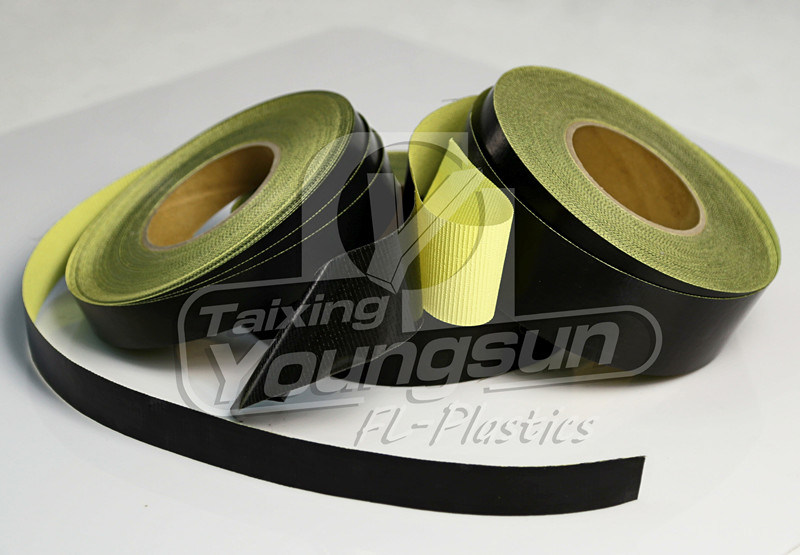 China Small Roll Ptfe Teflon Adhesive Tape China Small