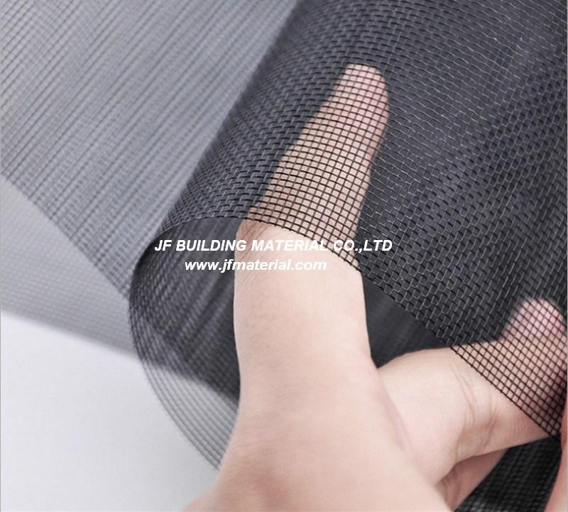 Mosquito Netting Door Mosquito Net Windows Mosquito Net & China Mosquito Netting Door Mosquito Net Windows Mosquito Net ... Pezcame.Com