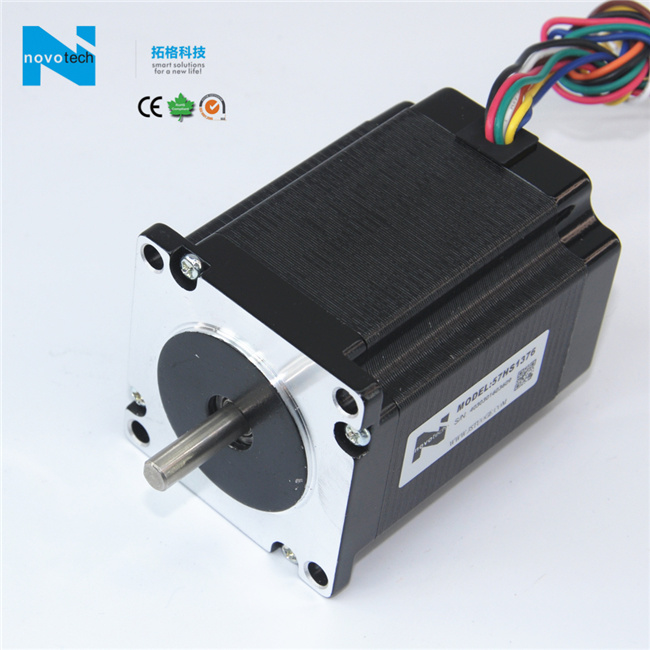 China Nema 23 Cheap Stepper Motor For Cnc Engraving Machine China Stepping Motor Stepper Motor