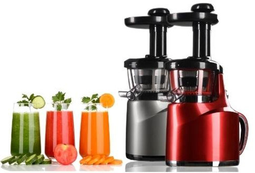 China Slow Juicer/Magic Slow Juicer - China Slow Juicer, Fruit Juicer