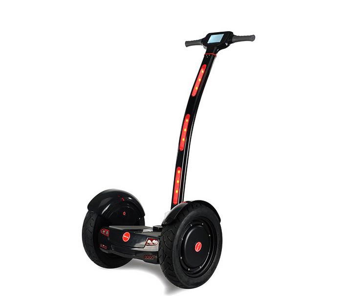 scooter lectrique adulte de mobilit scooter de. Black Bedroom Furniture Sets. Home Design Ideas