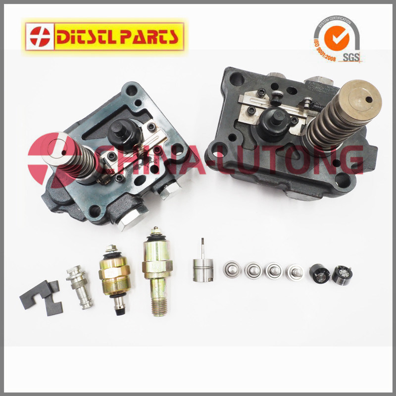 Cam Disk for Ve Pump-Bosch Injector Pump Parts