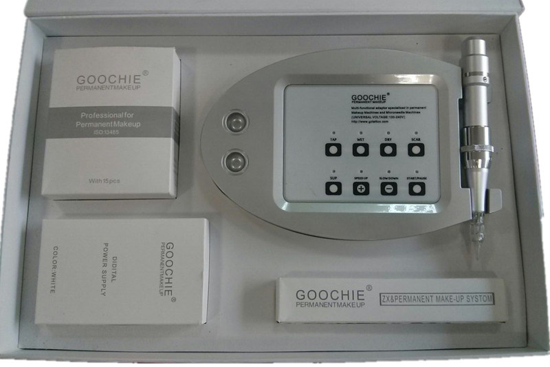 permanent makeup machine made in germany