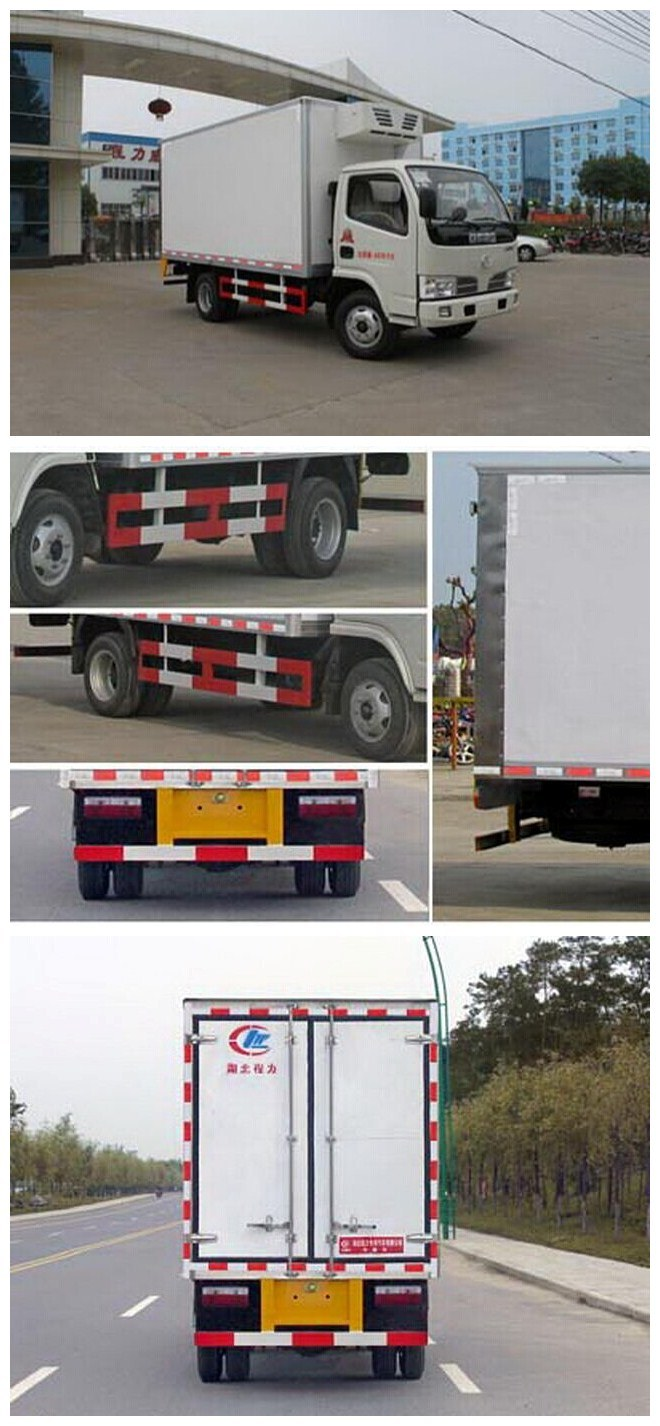 Best Selling 3 4 Ton Truck.html | Autos Post