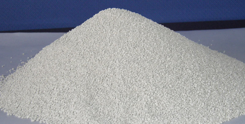 DCP Feed Additives Dicalcium Phosphate